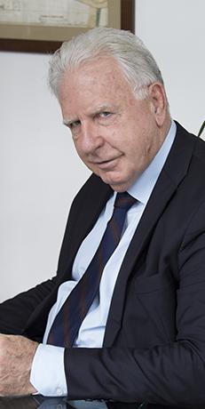 Dott. Enrico Frasnedi