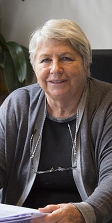 Dott. Flavia Frasnedi