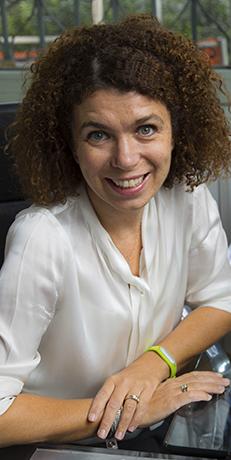 Dott. Violetta Frasnedi